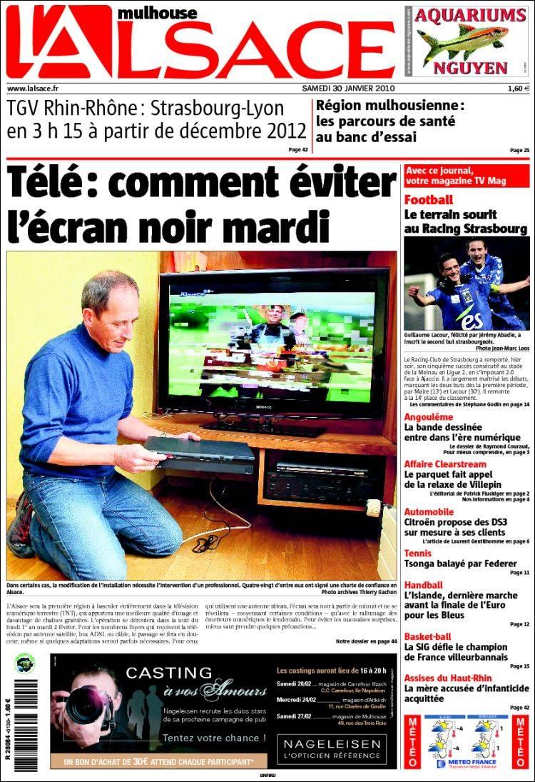 Abidjan net les journaux for Abidjan net cuisine 2010