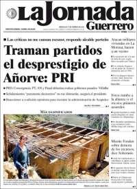Diarios deportivos chilenos