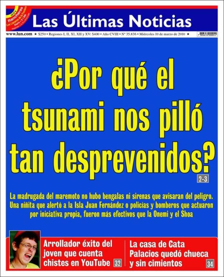 Www prodigy msn mexico noticias deportes estilo Noticias de ultimo momento espectaculos