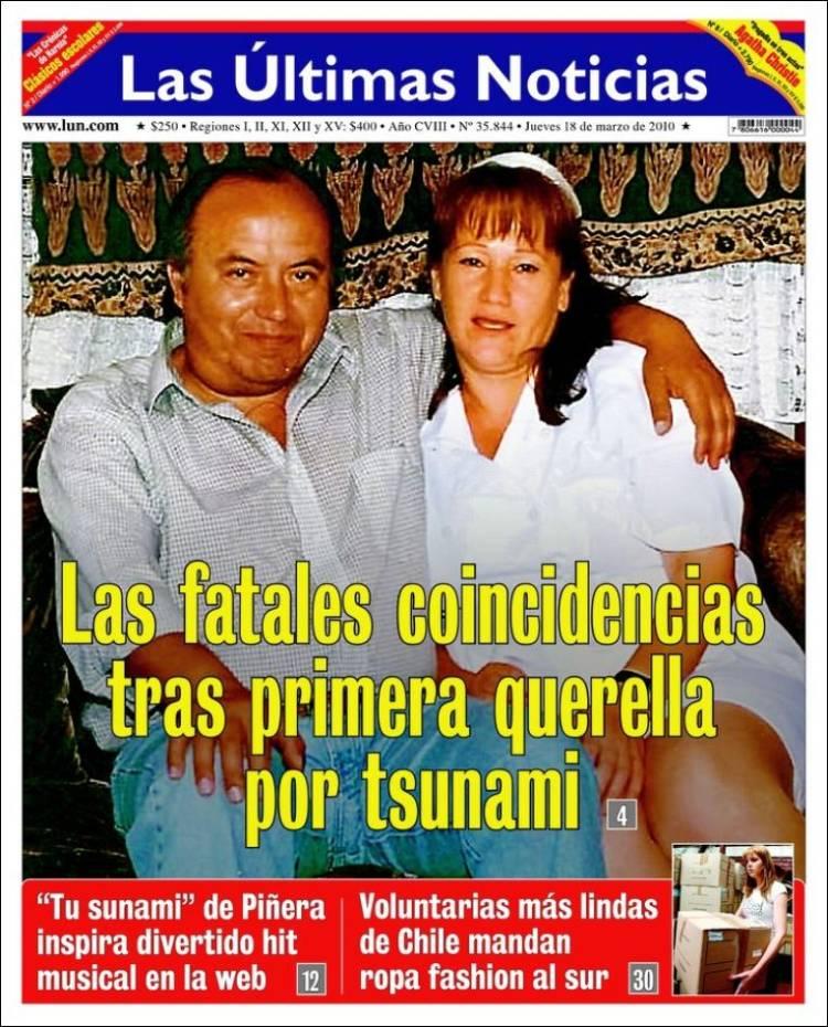 Wwwsitioscl Sitios Sitioscl Portal De Sitios En Chile