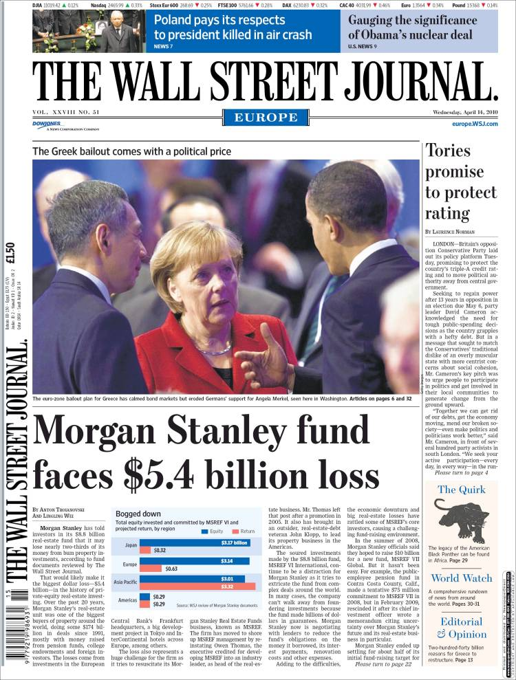 economics and wall street journal European executives are targeting us companies as a brighter economic landscape at home and abroad boosts buyer independent of the wall street journal newsroom.