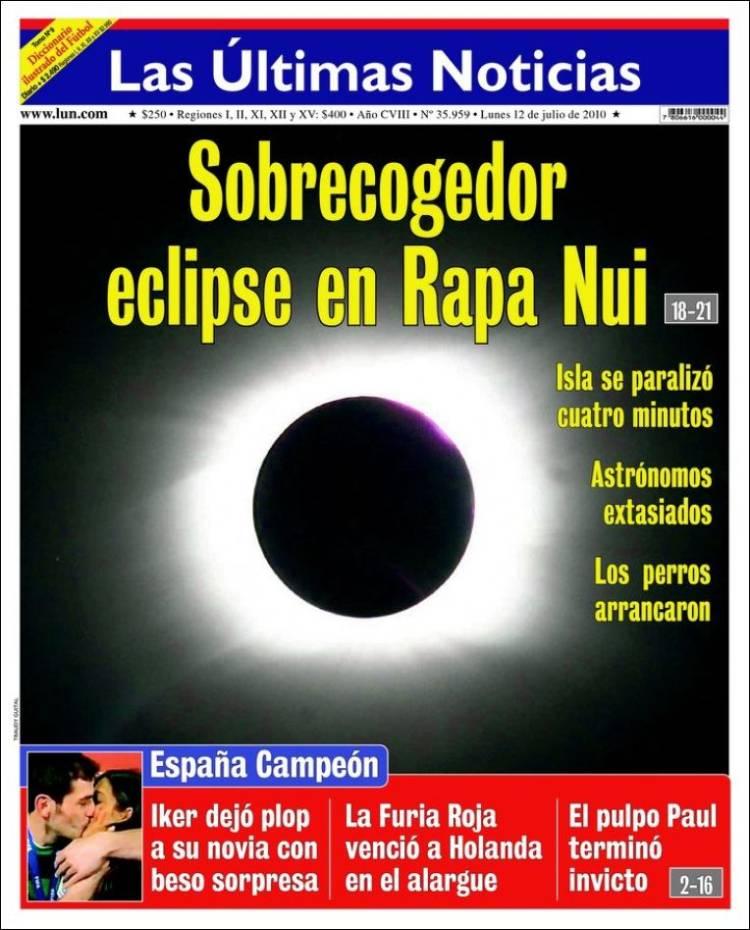 Ltimas noticias de colombia y el mundo elespectadorcom for Ultimas noticias dela farandula