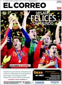 MUNDIAL 2010 - Página 4 Elcorreo.200