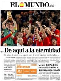 MUNDIAL 2010 - Página 4 Elmundo.200