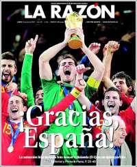 MUNDIAL 2010 - Página 4 Larazon.200