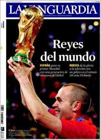 MUNDIAL 2010 - Página 4 Lavanguardia.200