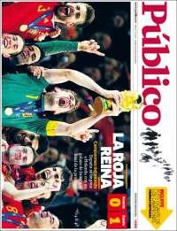 MUNDIAL 2010 - Página 4 Publico.200