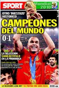 MUNDIAL 2010 - Página 4 Sport.200