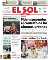 El Sol Diario