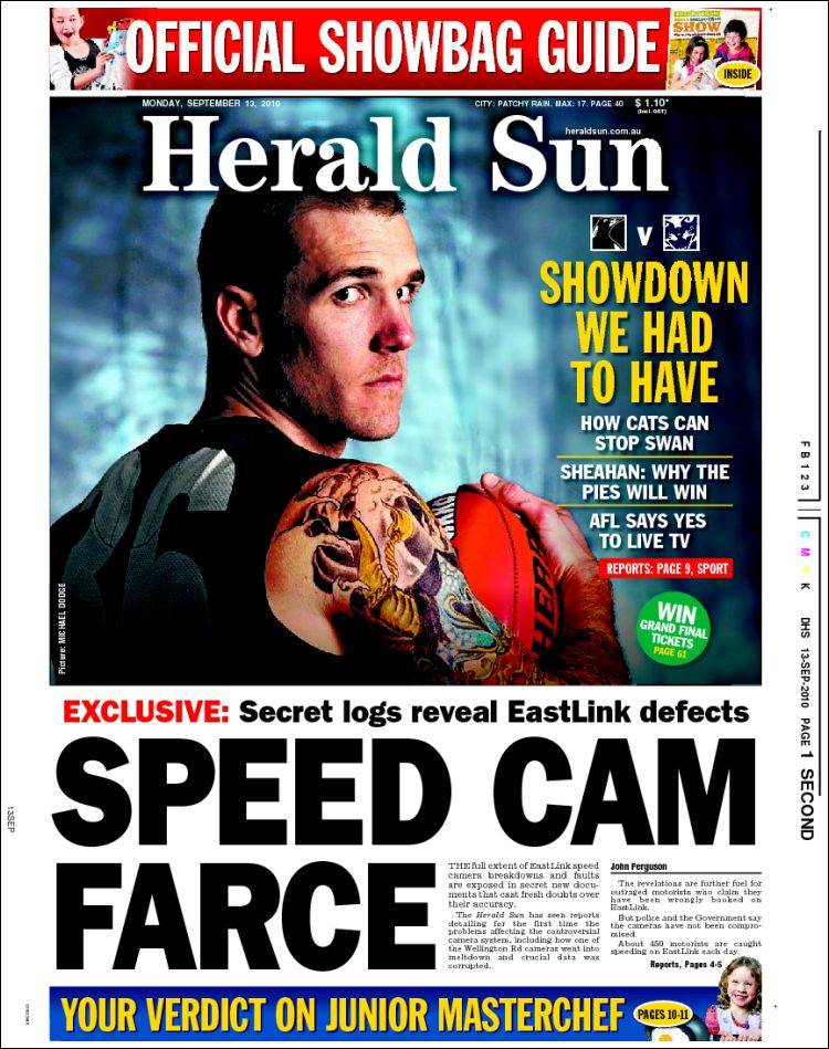 herald sun online dating Order a durham herald-sun newspaper subscription at the lowest price.