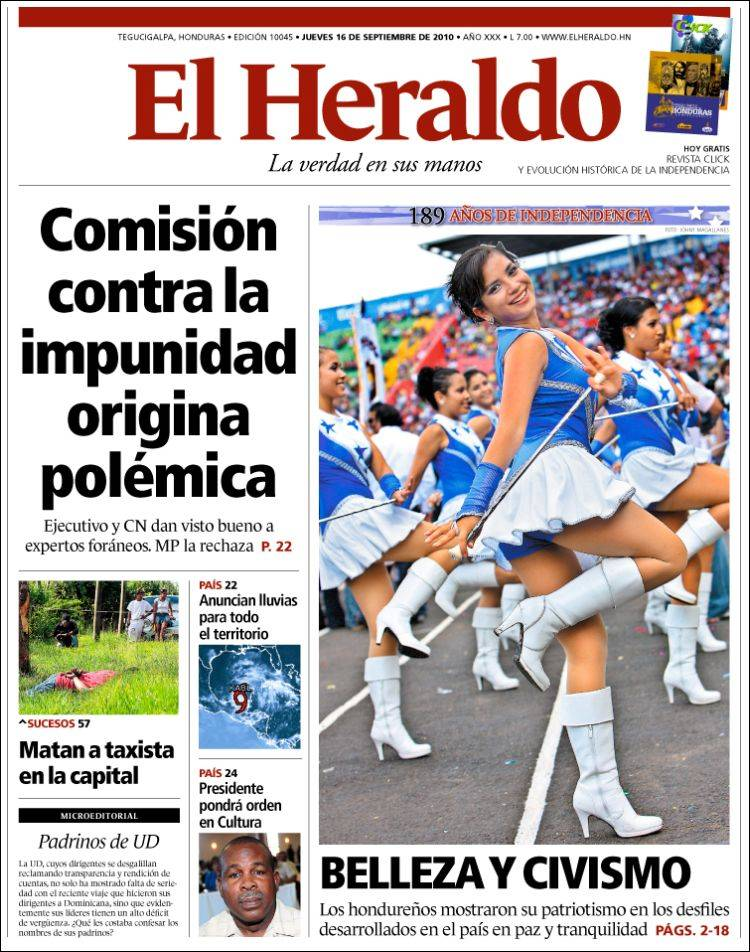 Top 28+ - Diario Cr 243 Nica 171 - sismo en costa rica se ...