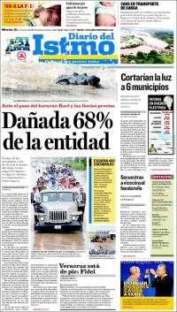 www diario 21 com mx: