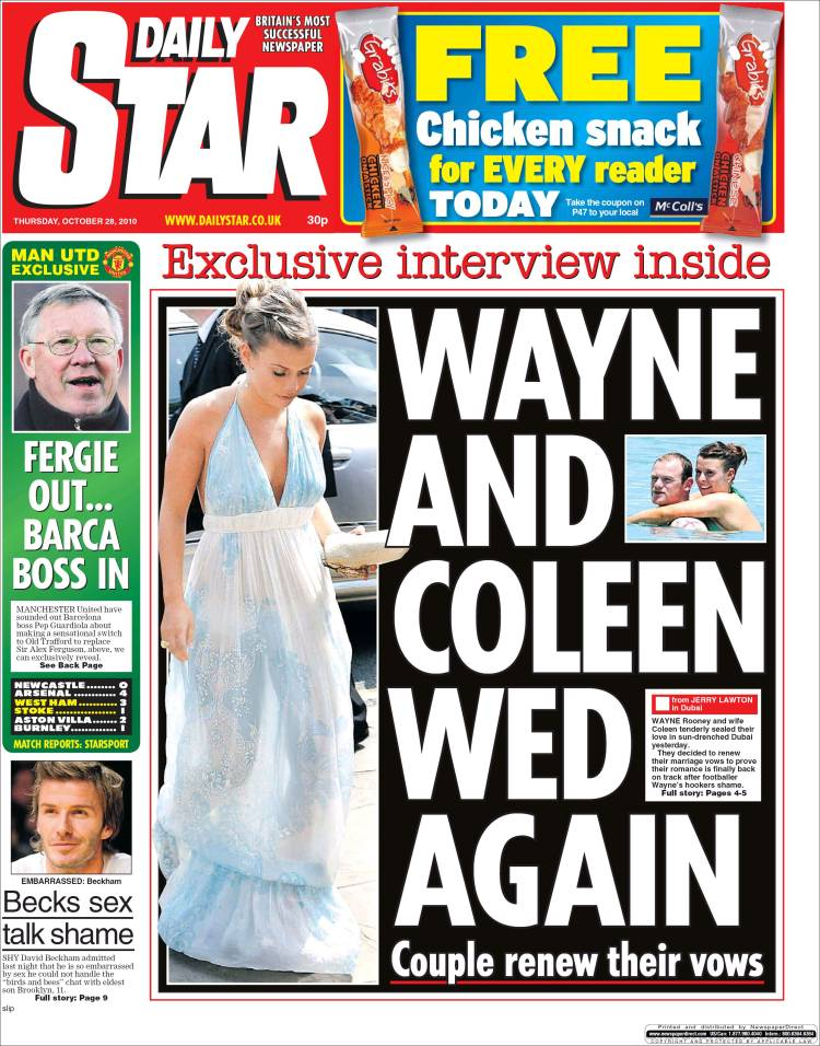 a history of tabloid and broadsheet in united kingdom Newspapers and news magazines - europe  national middle market tabloid newspaper in the united kingdom  is an irish daily broadsheet newspaper launched on.