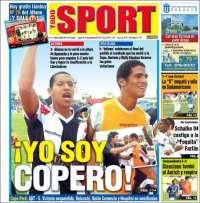 TodoSport